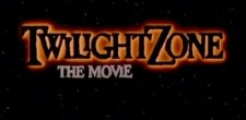 I wanted to see Twilight Zone: The Movie when it premiered thirty years ago this week (June 24). I was […]