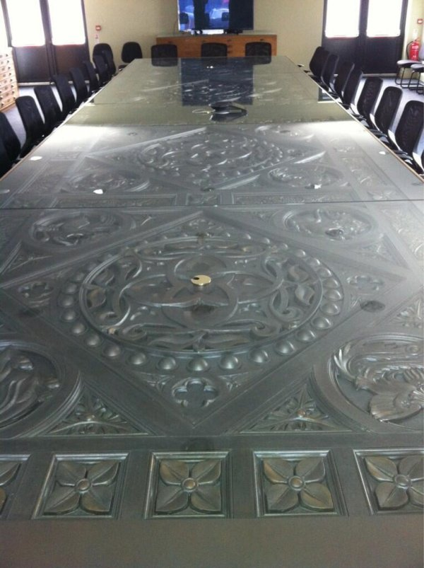 qarth-table