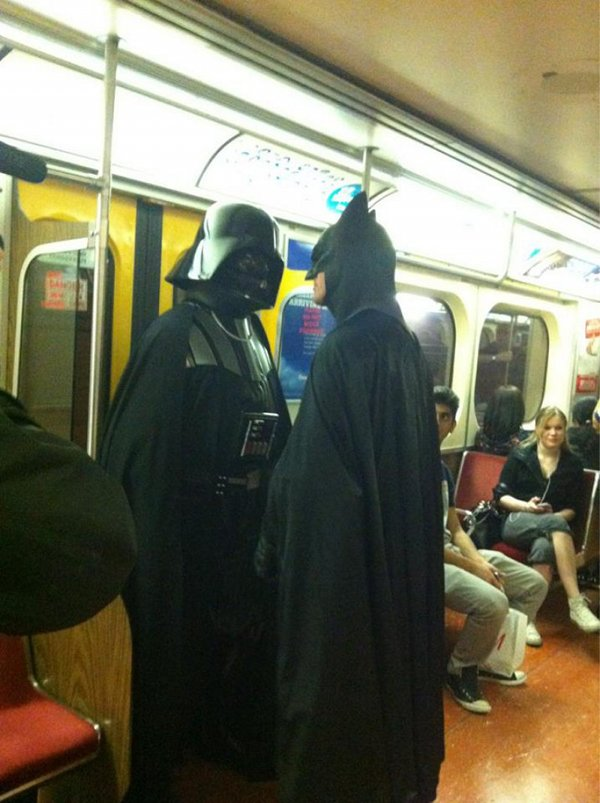 subway-vader-vs-batman