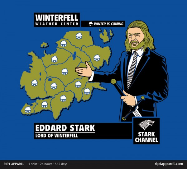 winter-is-coming-shirt-600x543