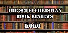 Ben reviews Peter Straub's novel Koko