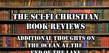 Ben offers additional thoughts on Neil Gaiman's new novel The Ocean at the End of the Lane  Watch the […]