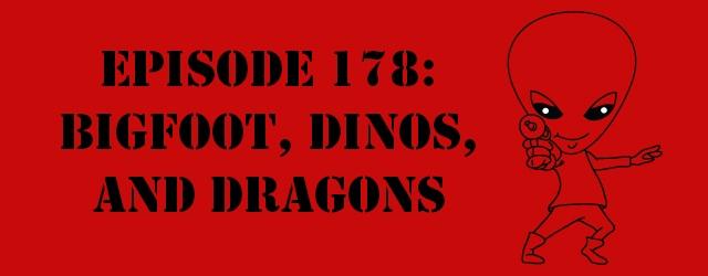 Episode178