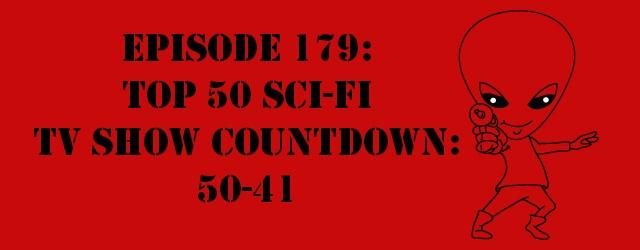 Episode179