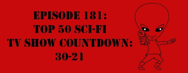 Episode181