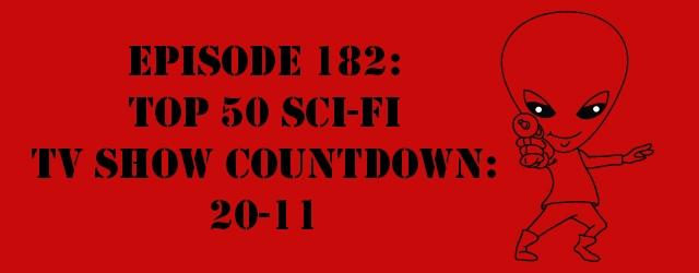 Episode182