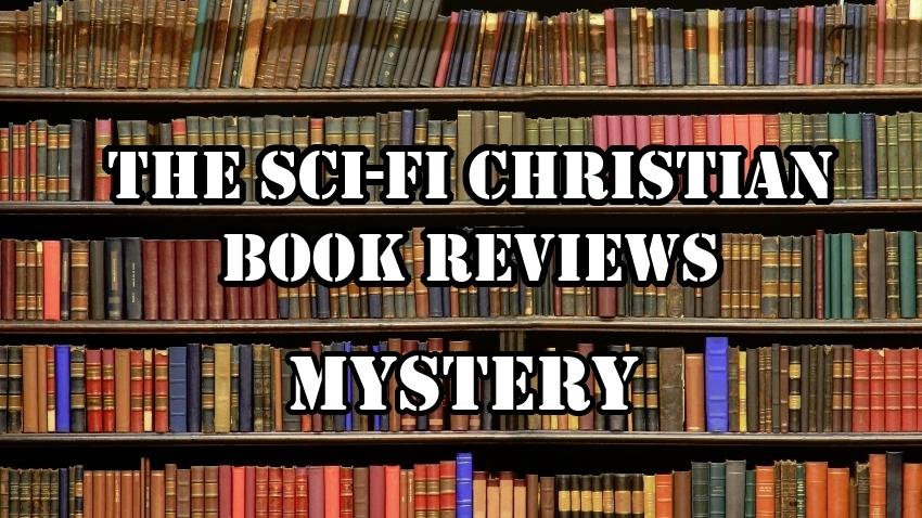 mystery book reviews Mostlyfictioncom's lastest mystery / suspense book reviews and news.