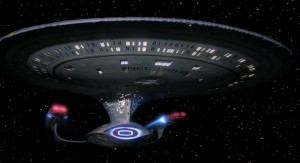 USS_Enterprise-D