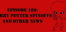 "The Sci-Fi Christian – 9/19/13 ""The Sci-Fi Christian: Harry Potter Spinoffs and Other News"" featuring Matt Anderson and Ben De […]"