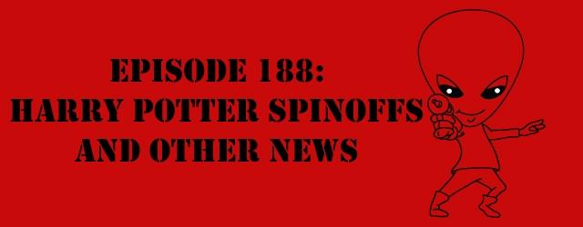 episode188