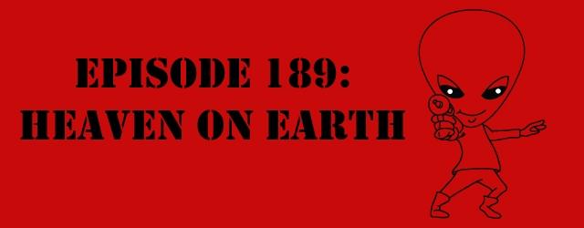 episode189