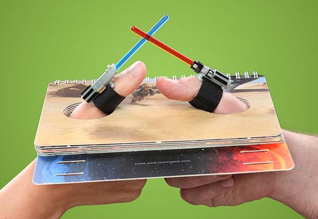 lightsaber-thumb