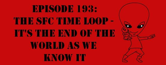 Episode193
