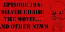 "The Sci-Fi Christian – 10/14/13 ""The Sci-Fi Christian: Silver Chair: The Movie…and Other News"" featuring Matt Anderson and Ben De […]"