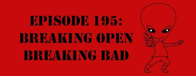 Episode195