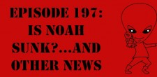 "The Sci-Fi Christian – 10/18/13 ""The Sci-Fi Christian: Is Noah Sunk? And Other News"" featuring Matt Anderson and Ben De […]"