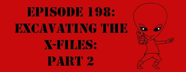 Episode198
