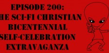"The Sci-Fi Christian – 10/29/13 ""The Sci-Fi Christian: The Sci-Fi Christian Bicentennial Self-Celebration Extravaganza"" featuring Matt Anderson and Ben De […]"