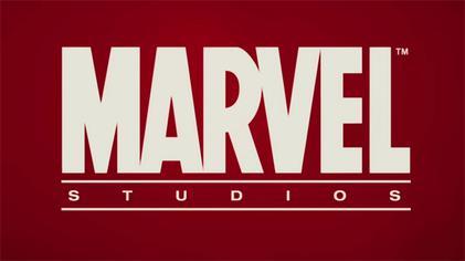 Marvels-logo