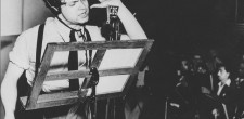 Seventy-five years ago tonight, Orson Welles unleashed what would become one of the most famous and influential productions of mass […]