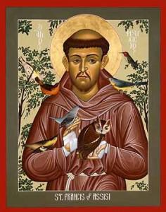 St.-Francis