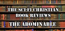 Ben reviews Dan Simmons' new novel The Abominable