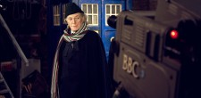 I wouldn't be surprised if An Adventure in Space and Time prompts some viewers to decide William Hartnell, the first […]