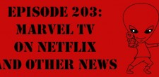 "The Sci-Fi Christian – 11/8/13 ""The Sci-Fi Christian: Marvel TV on Netflix and Other News"" featuring Matt Anderson and Ben […]"