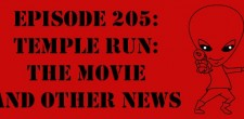"The Sci-Fi Christian – 11/15/13 ""The Sci-Fi Christian: Temple Run: The Movie and Other News"" featuring Matt Anderson and Ben […]"