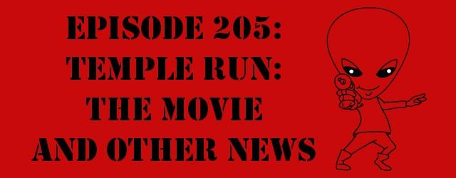 Episode205
