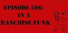 "The Sci-Fi Christian – 11/19/13 ""The Sci-Fi Christian: In a Franchise Funk"" featuring Matt Anderson and Ben De Bono"