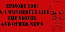 "The Sci-Fi Christian – 11/27/13 ""The Sci-Fi Christian: It's a Wonderful Life: The Sequel and Other News"" featuring Matt Anderson […]"
