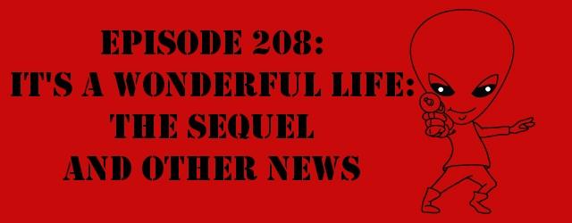 Episode208