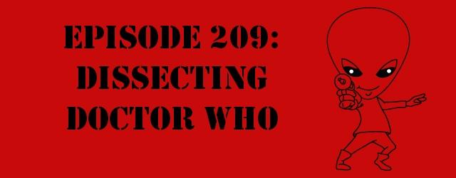 Episode209