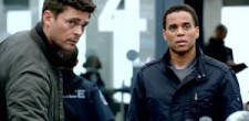 Almost Human is almost interesting. The latest series from über-executive producer J.J. Abrams puts two charismatic leading men—Karl Urban (whose […]