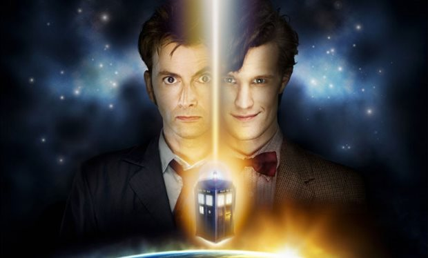Day-of-the-Doctor-50-1