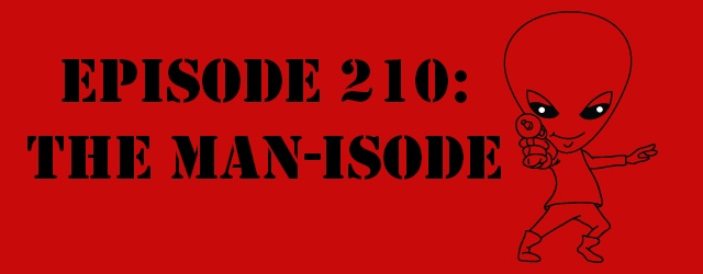 Episode210