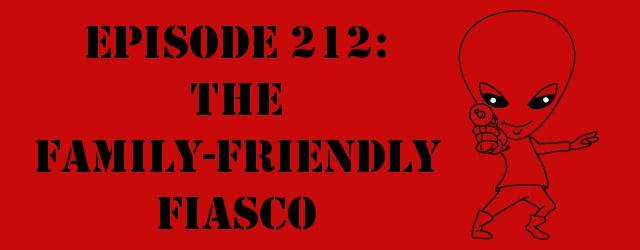 Episode212