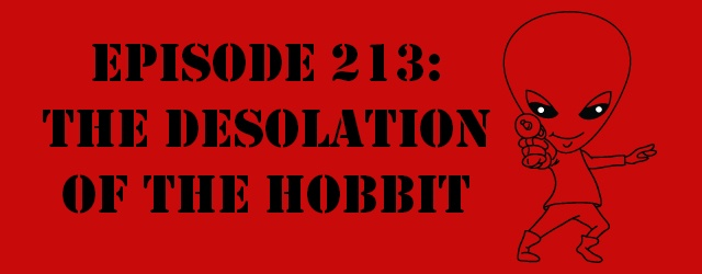 Episode213