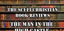 Ben reviews Philip K. Dick's novel The Man in the High Castle