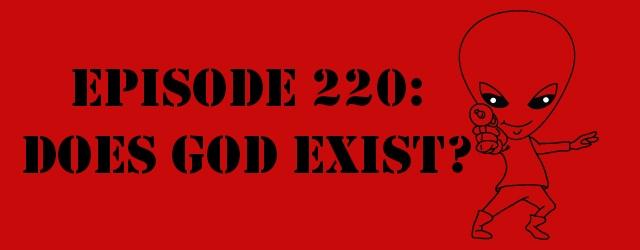 Episode220