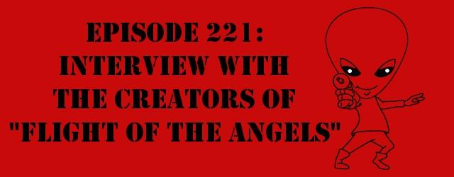 Episode221