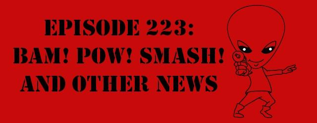 Episode223