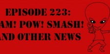 "The Sci-Fi Christian – 1/21/14 ""The Sci-Fi Christian: Bam! Pow! Smash! And Other News"" featuring Matt Anderson and Ben De […]"