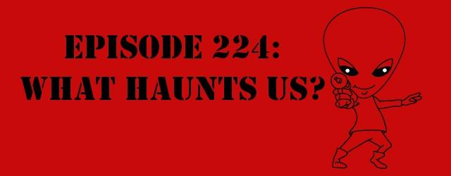Episode224