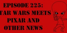 "The Sci-Fi Christian – 1/26/14 ""The Sci-Fi Christian: Star Wars Meets Pixar and Other News"" featuring Matt Anderson and Ben […]"