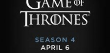 Game of Thrones fans rejoice! HBO has released their first official trailer for the upcoming season of their fantasy series. […]