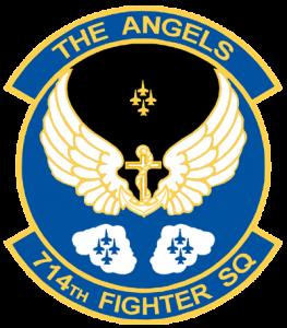 Angels-Emblem-FOTA
