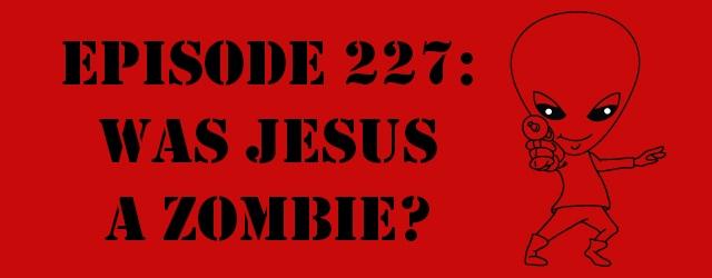 Episode227