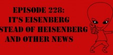 "The Sci-Fi Christian – 2/9/14 ""The Sci-Fi Christian: It's Eisenberg Instead of Heisenberg and Other News"" featuring Matt Anderson and […]"
